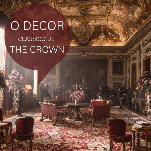 o-decor-classico-de-the-crown