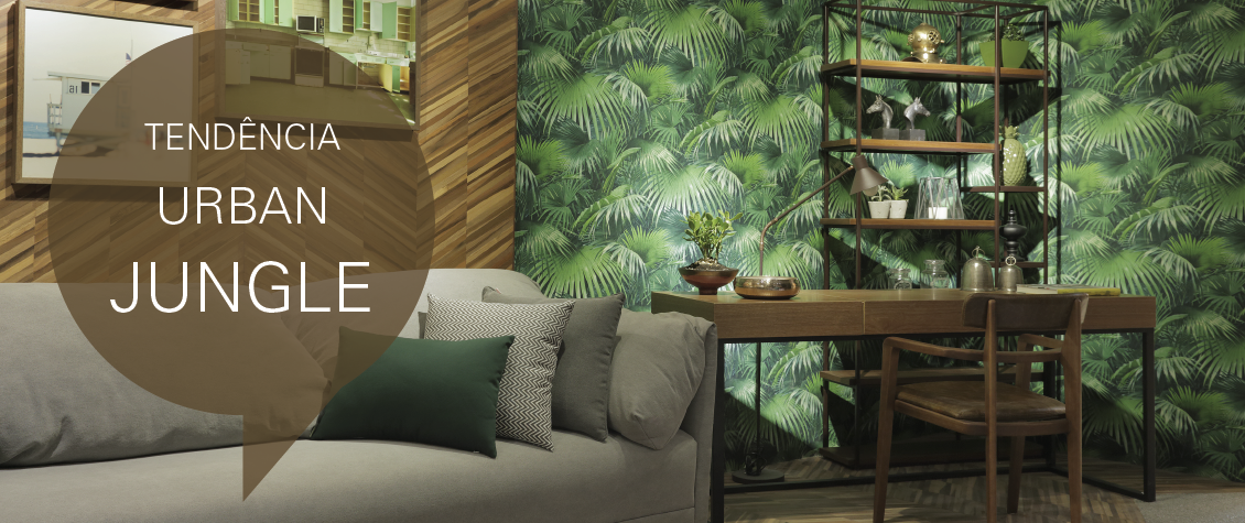 tendencia-urban-jungle
