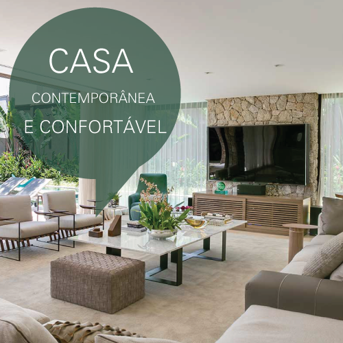 casa-contemporanea-confortavel