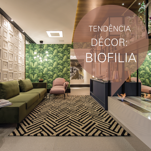 tendencia-decor-biofilia