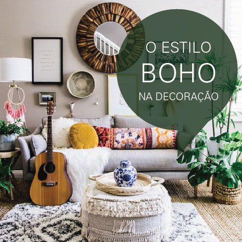 podcasts/estilo-boemio-na-decoracao