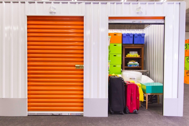 self-storage; organização; guarda-moveis; janina-ester; decor-e-arte