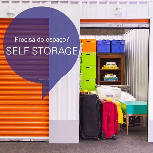 http://www.youcanfind.com.br/postagem/decor-art/podcasts/self-storage-1589291178?lerMais=1