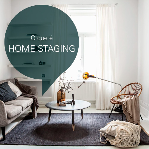home-staging; decor-home-staging; decor-minimalista