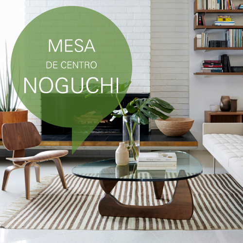 mesa-de-centro-noguchi; mesa-noguohi; coffee-table-noguohi; table-noguohi; vitra; moma-museum